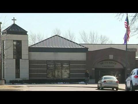 Warren Police: New Arrest Warrants In Hazing Scandal At De La Salle High School