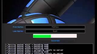 Download Fast AMR M4A AC3 WAV MP3 WMA Audio Converter 3.3 Full Version