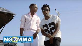 Timbulo ft Rich Mavoko - Niende Zangu (Official Video)
