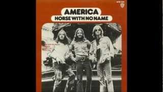 america-ventura-highway-1972