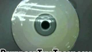 2pac - picture me rollin - DJ Screw.mp4