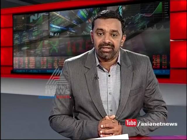 Latest Stock Market Analysis | Market Watch 23 JULY 2016