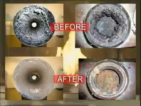 Химия для чистки дымохода купить расчет диаметра дымохода для печи на дровах