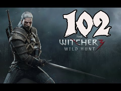 The Witcher 3: Wild Hunt - Gameplay Walkthrough Part 102: Gwent, Playing the Innkeeps