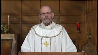 Catholic Mass Today | Daily TV Mass, Thursday September 17 2020