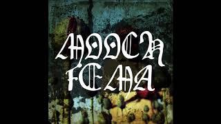MOOCH - FEMA (PRODUCED BY FARMABEATS)