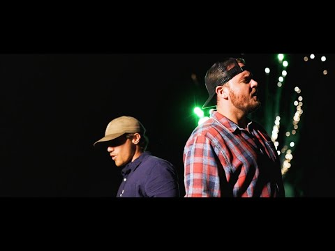 Muscadine Bloodline - Burn It At Both Ends (Official Video)