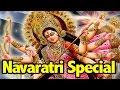 Navaratri Special | Shri Bhakti Mala | Jaya Jaya Song by Shreya Ghoshal