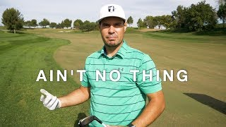 MARKO HITS THE PAR 5 IN TWO! 🐦🐦  - ALISO VIEJO COUNTRY CLUB // PART 2