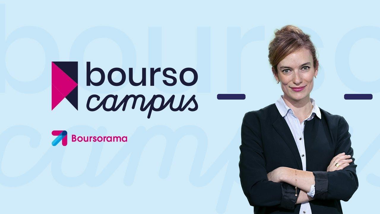Download Bourso-Campus : Comprendre le fonctionnement du SRD