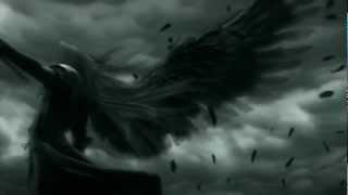 Dragonforce - Die by the sword