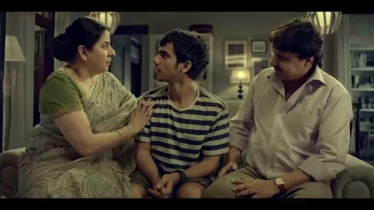 Bitchin Ads — Godrej Kala Hit: Tvc Probably one of the best