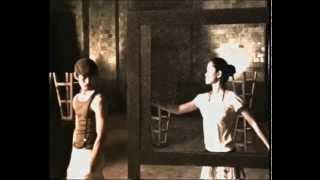 Gambar cover Andi Rianto Pemeran Pengganti Music Video
