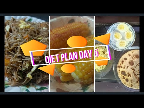 Diet Plan 5 Next Day healthy food | Diet Plan To Lose Weight Fast In tamil | Lose 10 Kgs In 10 Days