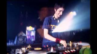 Nothing-Holden & Thompson (GREYBLUE remix)