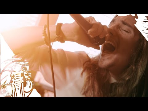 Oh, Weatherly - Lost and Found - Official Music Video