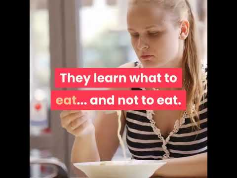 ketogenic-diet---the-ketogenic-diet-and-weight-loss-plateaus