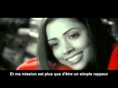 2pac - Unconditional Love [ Translate French ] (R.I.P)