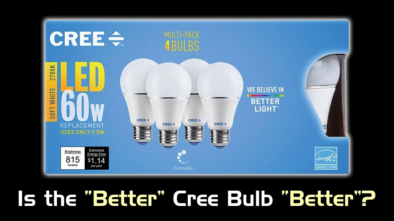 flood dimmable light cree and canada depot led daylight categories bulb home ceiling p en lighting fans the equivalent connected bulbs