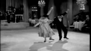 Dance rock com Celly Campello (Estúpido Cupido)