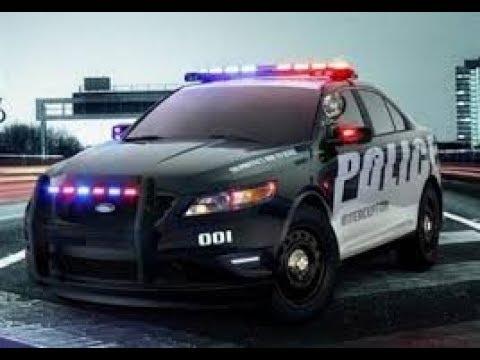 تفسير رؤية الشرطة تلاحقني أو الهروب منها في المنام Youtube