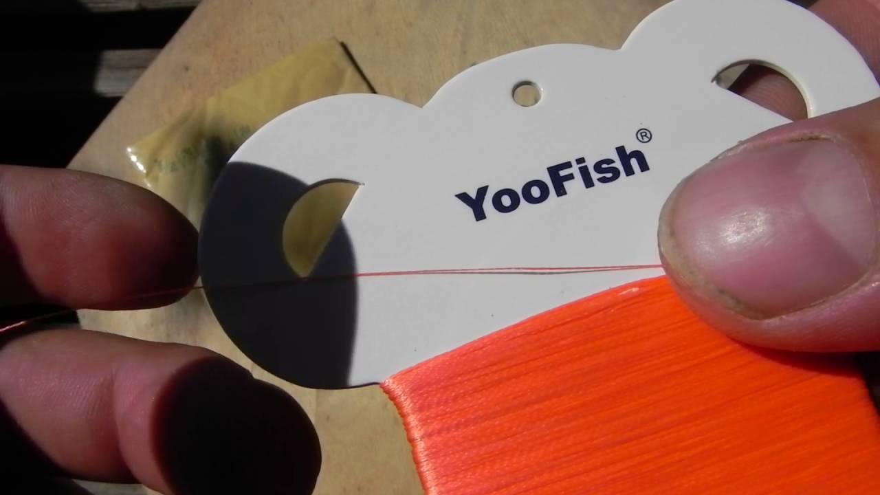 Карповые лески монолески — это самые обычные нейлоновые лески которые. Новая леска fox torque имеет лучшее соотношение цена качество!