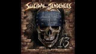 Suicidal Tendencies - Smash It!