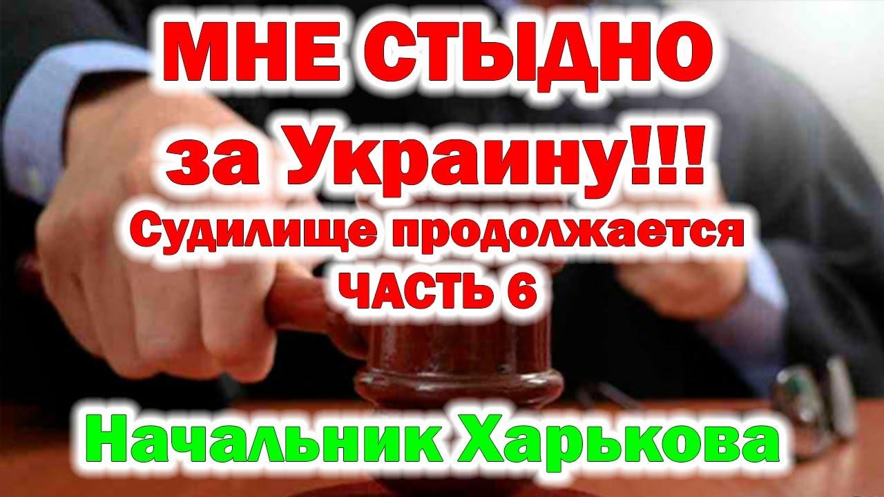 ЧАСТЬ 6 Мне стыдно за Украину. Преступники на свободе ЧИЖ, СОКУРЕНКО, ПУБЛИКА.