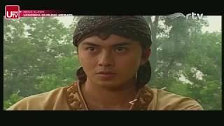 Legenda Gunung Merapi Episode 12 # Tipu Daya Mak Lampir