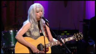 McCartney @ The White House 2010 - Emmylou Harris: FOR NO ONE - Part 5 of 7