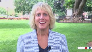 Sen. LaSata announces Back to School Essay Contest