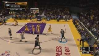 2013 NBA Draft-What I