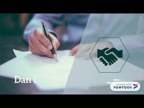 Vacature Recruitment Consultant - Rotterdam