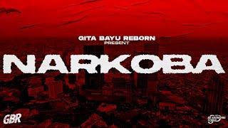 Download NARKOBA - GITA BAYU REBORN (Official Music Video)