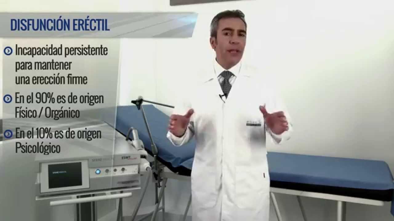 boston medical group precios peru