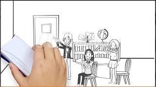 Assignment 2 - Social Facilitation & Social Loafing