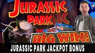 jurassic-park-bonus-plus-it-pays-to-wait-on-slot-queen-ad