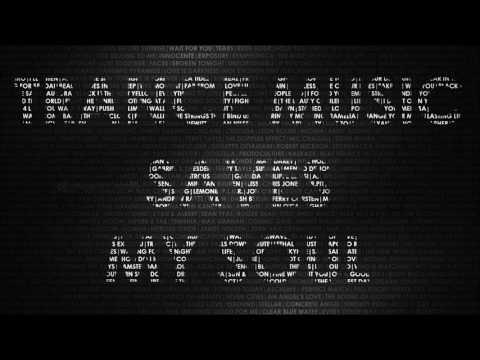 ToFi  - Trance Emotions vol. 1