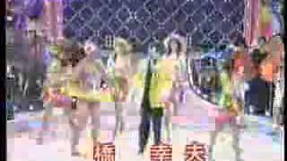 恋のメキシカンロック 清水アキラ 橋幸夫本人登場 清水アキラ 検索動画 29