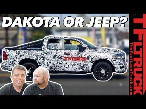what's-hiding-underneath?-new-ram-dakota-truck-or-2021-jeep-grand-wagoneer-suv?