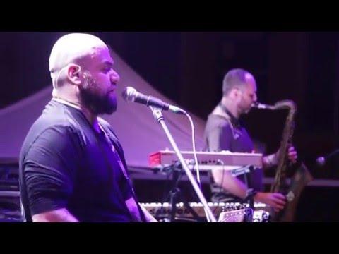 Zibba - Una Parte di Te (live)