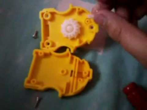 How To Draw Beyblade Metal Fusion