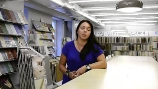 Как наносить воднодисперсионную краску на старый слой масляной краски