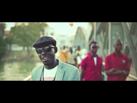 ONE PAC NDAR NDAR CLIP OFFICIEL