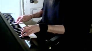 Doori Na Rahe Koi Instrumental On Keyboard