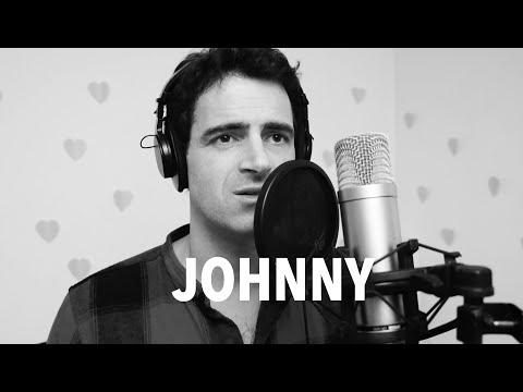 Quelque chose de Tennessee / Quelque chose de Johnny - Hommage de Monsieur Love à Johnny Hallyday