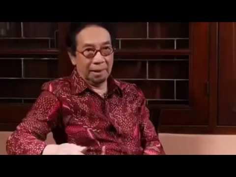 Indonesia negara outsourcing