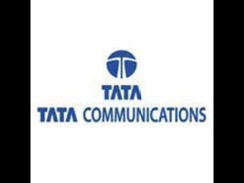 Tata Communications Ltd: De-merger into Hemisphere Properties India Ltd
