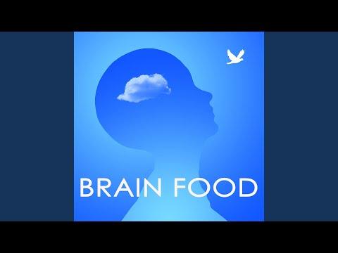 Popular Videos - Brain Study Music Specialists & Mind