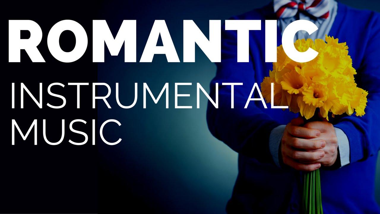 Royalty free cinematic wedding music | wanderlust (free download.